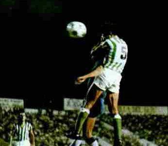 Betis-Español-Copa-1977-biosca