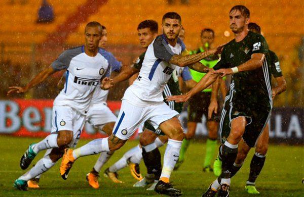 Inter-Betis