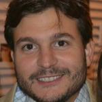 Miguel Roda