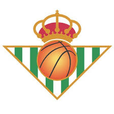grada betis basket