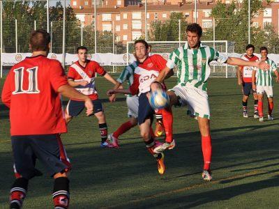 Beis Valladolid3