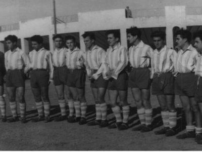 Betis Valladolid