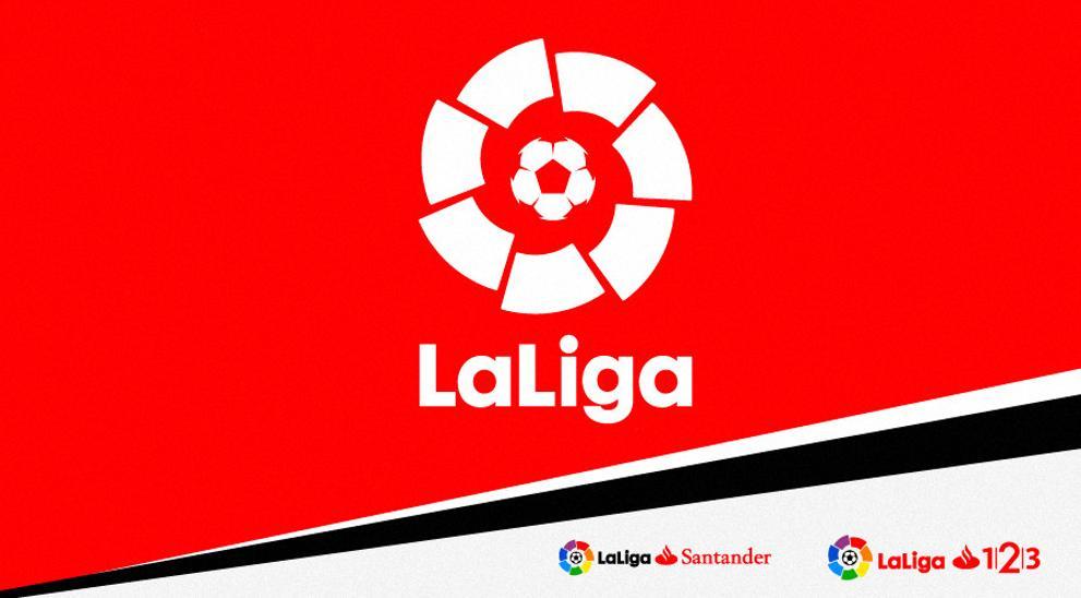 Calendario Liga 2017-2018