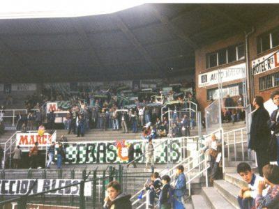 supporters-gol-sur-oviedo-betis-94-95