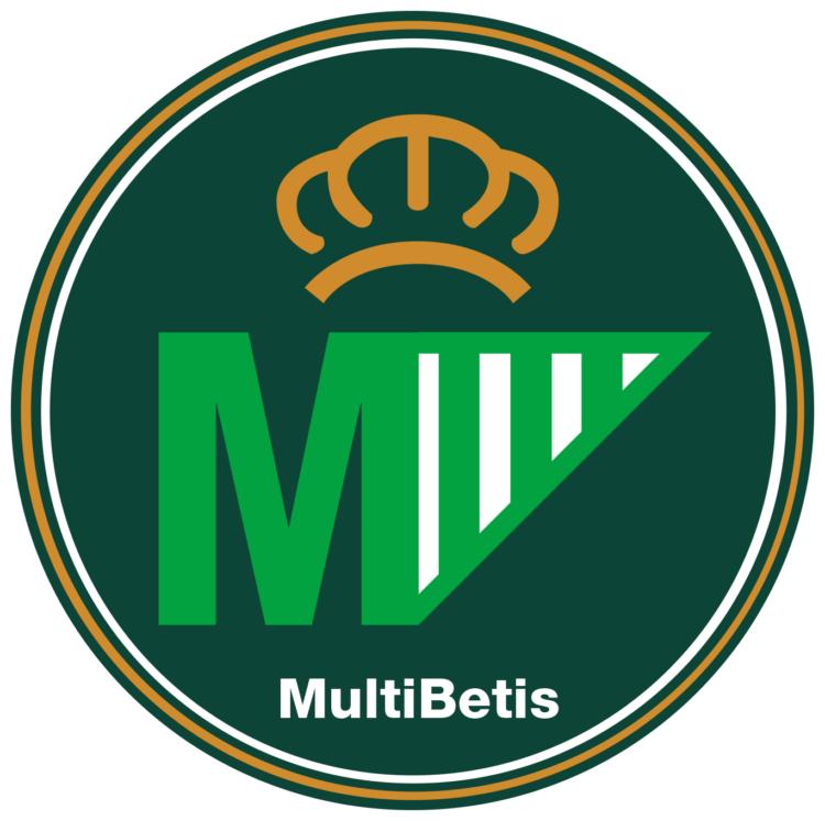 Multibetis